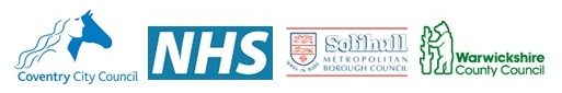 North and South Warks CCG
